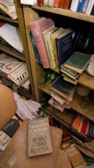 biblioteka_09a