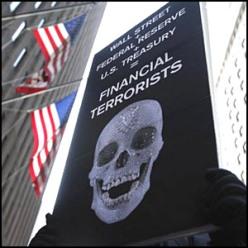 Finanzterrorismus7