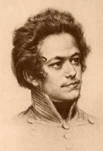 young_karl_marx