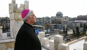 antoine-audo-vescovo-aleppo-5