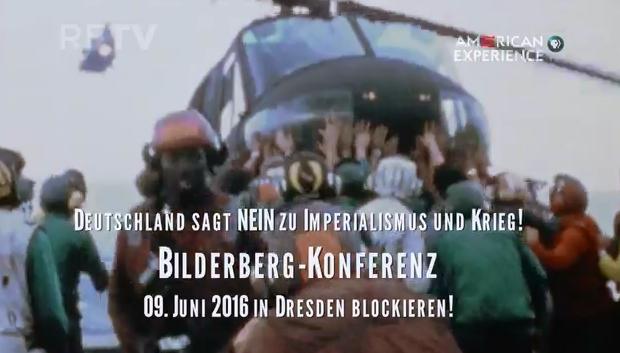 Bilderberger2.png