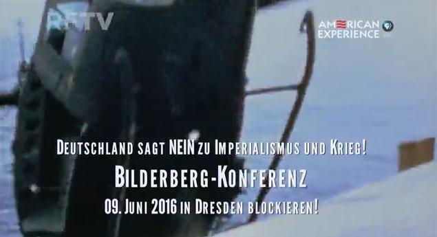Bilderberger4