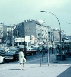 Westberlin1960