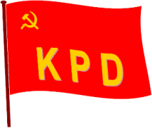 1990_German_Communist_Party_flag