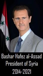 bashar-hafez-al-assad-2014-2021-230x400