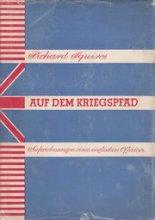 Richard-Squires+Auf-dem-Kriegspfad