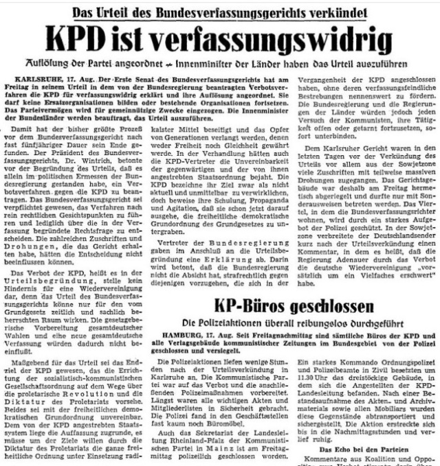 rz-kpd-verbot-1956-1-jpeg