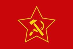 Flag-KPD-2013
