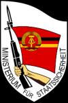 mfs-fahne