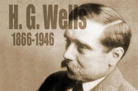 h_g_wells