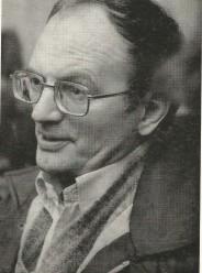 Hermann Kant 1926-2016.jpg
