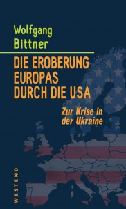 bittnerbuch