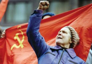 communist-rally-in-moscow-2