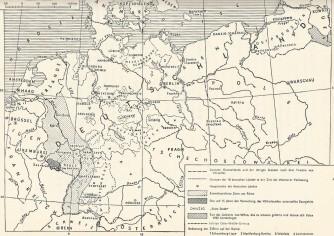 deutschland-1919