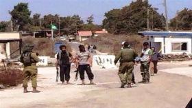 nusra-israel