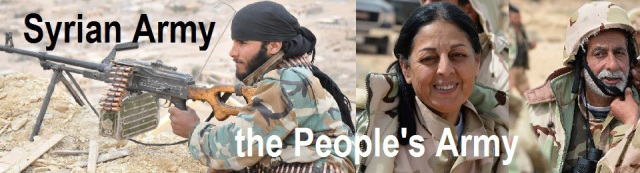 saa-people-army