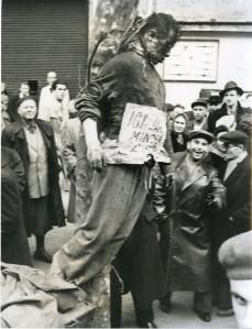 budapest-konterrevolution