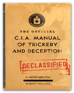 deception-cia