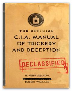 deception-cia