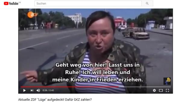 Frieden_ZDF