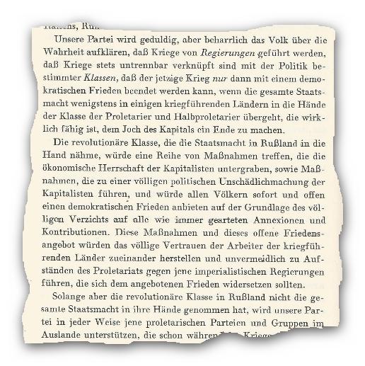lenin-mai1917