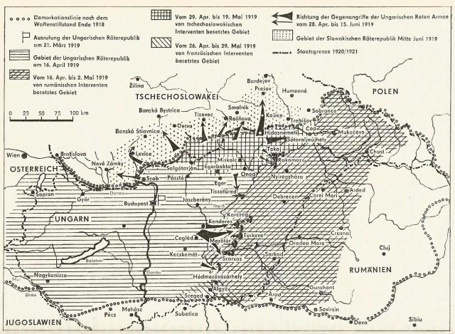 Ungarn Raeterepublik.jpg