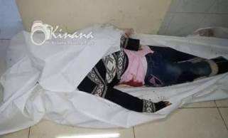 aleppo-child-martyr