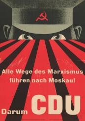 antikommunismus_cdu.jpg