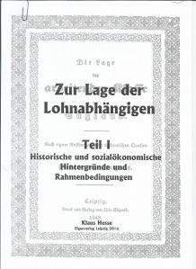 hesse-lohnabh