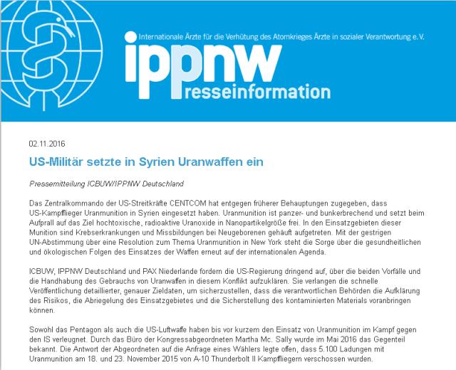 IPPNW.png