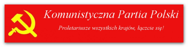 komunistyczna-partija-polski