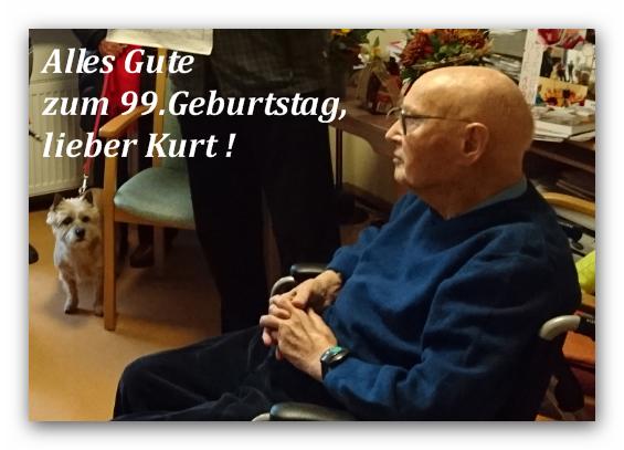 kurt-gossweiler-99