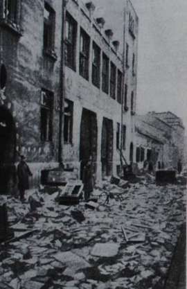 nepszava-1919