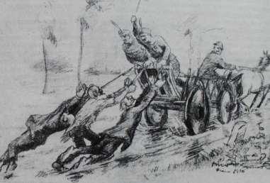 weiser-terror-ungarn-1919