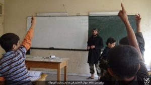 yarmouk-isis-school-1-696x392