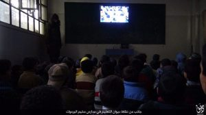 yarmouk-isis-school-2-917x516