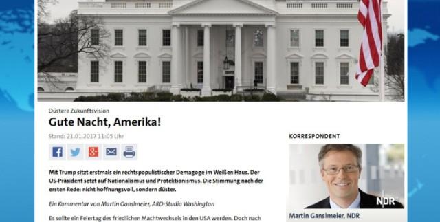 tagesschau_trump_demagoge