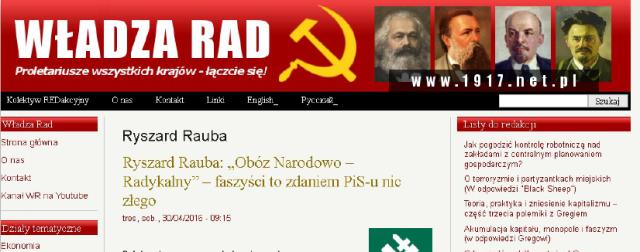 wladza-rad