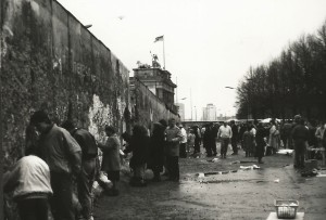 berlin-1990