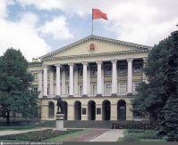 smolny-1990