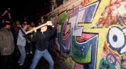 Staatsgrenze Berlin