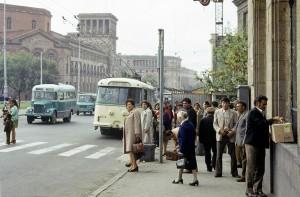 Jerewan 1975