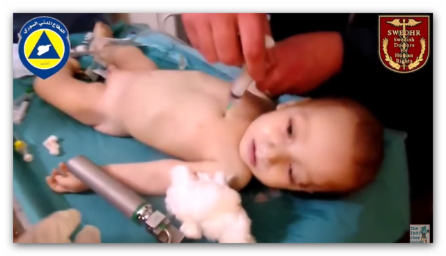Kindermord Syrien.png