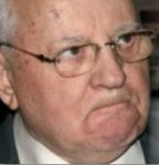 agent gorbachev