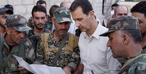 assad-and-soldiers-2