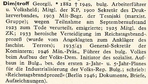 Dimtroff Seite 213