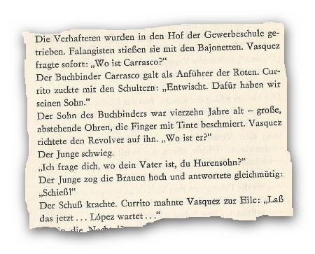 Ehrenburg Mensch Seite12