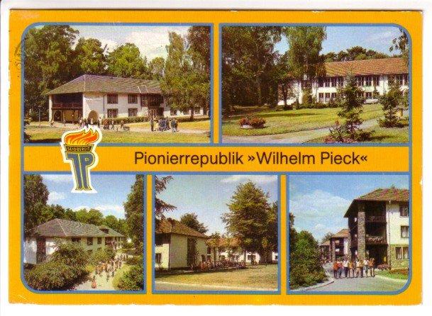 PionierrepublikWilhelmPieck