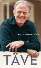 taeve-schur-autobiografie-buch