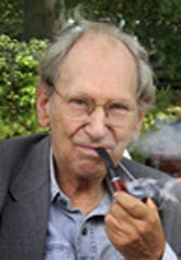 Hanfried Mueller